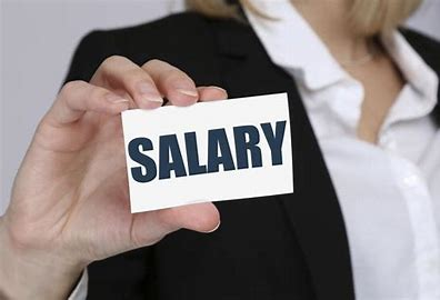 How to Negotiate Salary with HR Tips